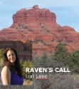 Ravens Call Lori Lané