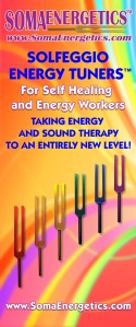 Soma Energetics