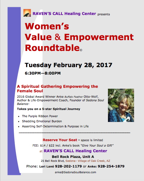 2017-02-28 Women's Value
