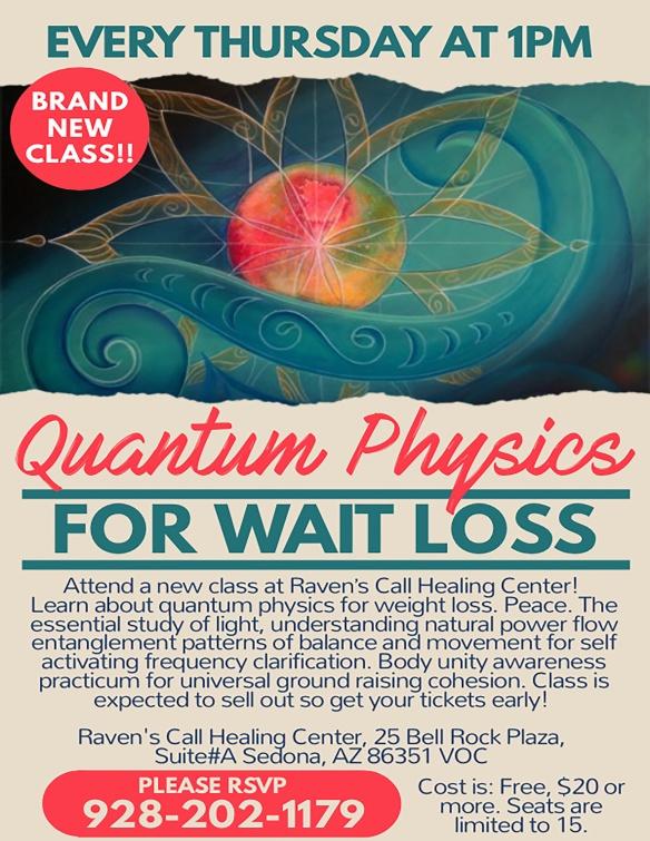 New Unity Physics