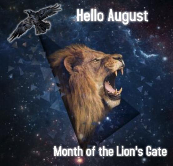 2021-08 Lion's Gate