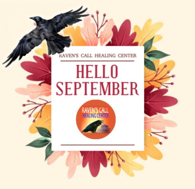 2021-09 September